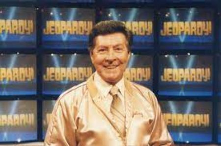 Johnny Gilbert was born and raised in  Newport News, Virginia, United States.