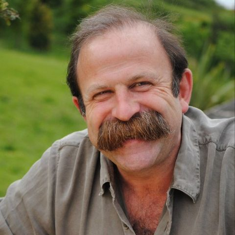 Dick Strawbridge rose to prominence as a television host, featuring on a variety of shows over the years.