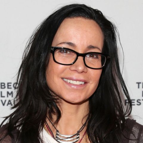 Brody Tate's wife is a well-known American actress known for her work in the Hollywood film industry.