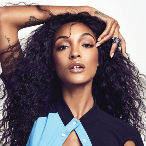 Jourdan Dunn birthplace is London, England, United Kingdom, and Rodney Alveranga and Dee Dunn are her parents.
