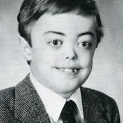 Brian Peppers actually pulled on a nurse's dress, or other clothing or body parts, to request medical treatment.