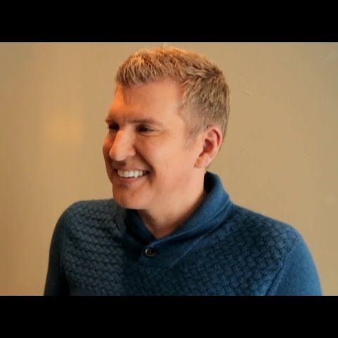 Todd Chrisley and Julie Chrisley ran a scheme that defrauded banks out of millions of dollars by supplying false details.