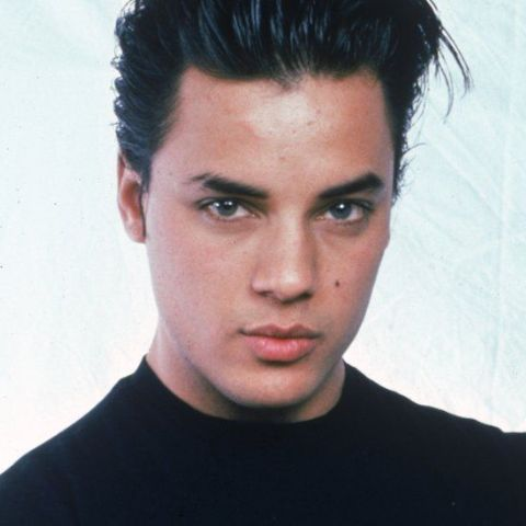 Nick Kamen was born in Harlow, Essex, England on 15 April 1962. his birth name is Ivor Neville Kamen. his zodiac sign was Aries. Kamen had dark brown hair with blue eyes.
