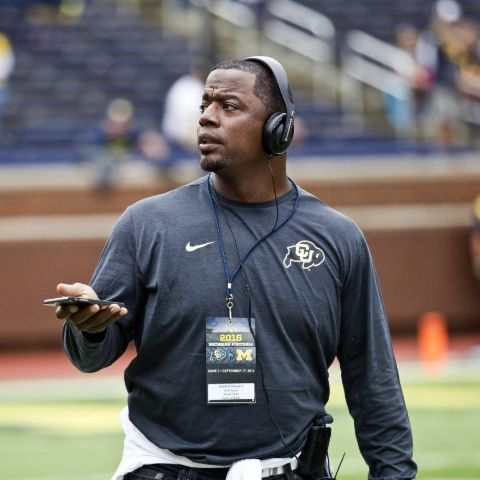 Kordell Stewart had the opportunity to double the amount by incentives and achievements.
