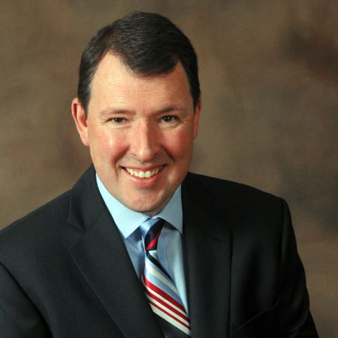 Marc Thiessen  has a book which was No. 9 on The New York times for best sellers list and he is a columnist for The Washington Post.