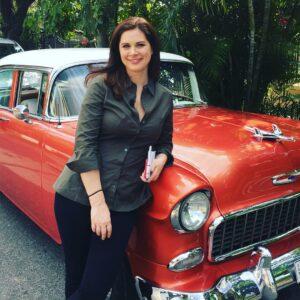 Erin Isabelle Burnett's compensation at CNN is $6 million per year.