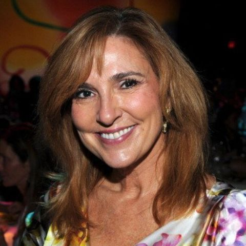 Marilyn Milian also served as a judge in Florida Domestic Violence Courts for five years.