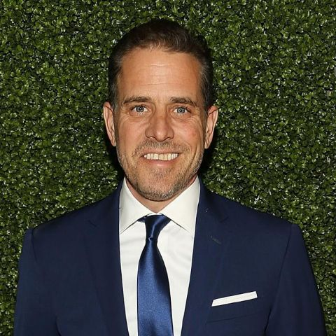 Hunter Biden  earned $833,000 in 2013, $847,000 in 2014, and $2.5 million in 2016, according to a leaked email.
