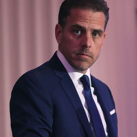 Hunter Biden was given a monthly retainer as a board member of Burisma that surpassed $50,000 in some months.