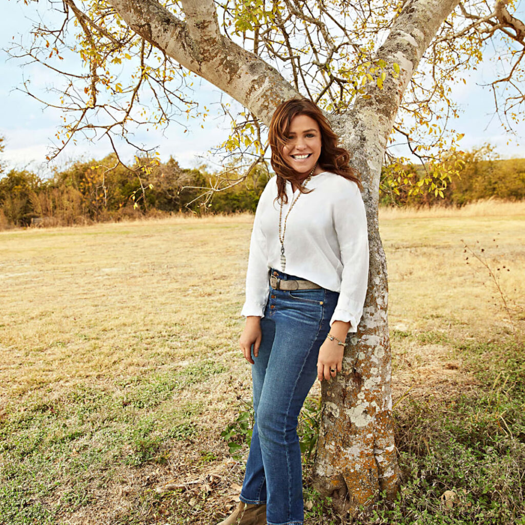 Rachael Ray has become one of the most financially successful figures in the culinary industry.