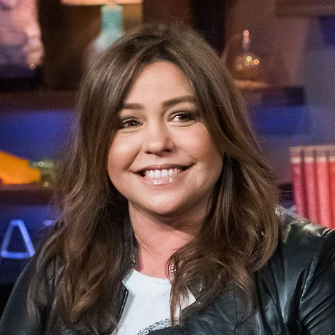 Rachael Ray  was unable to find a buyer despite lowering the price to $4.5 million and remains the homeowner as of this writing.
