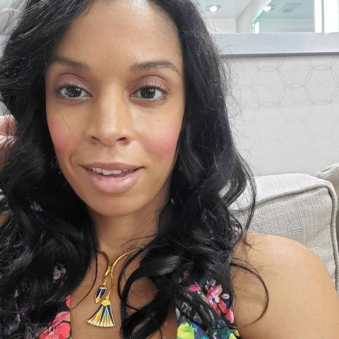 Susan Kelechi Watson is doing This Is Us series.