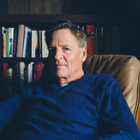 Michael Lewis's first salary of $48,000 would be approximately $90,000 in today's money.