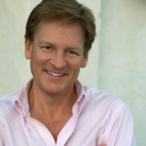 Michael Lewis received a B.A. in art and archaeology with honors from Princeton University.