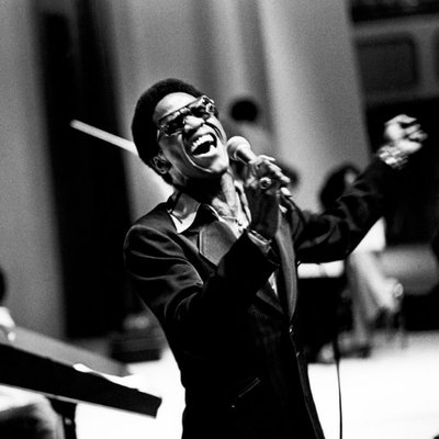 Al Green had nine siblings and grew up with his mother Cora Lee, father Robert Jr., and mother, Cora Lee.