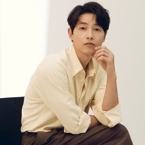 Song Joong Ki had alleged to have brought a luxury condominium in Hawaii as a vacation home for $2.88 million after demolishing his Itaewon wedding palace for reconstruction.