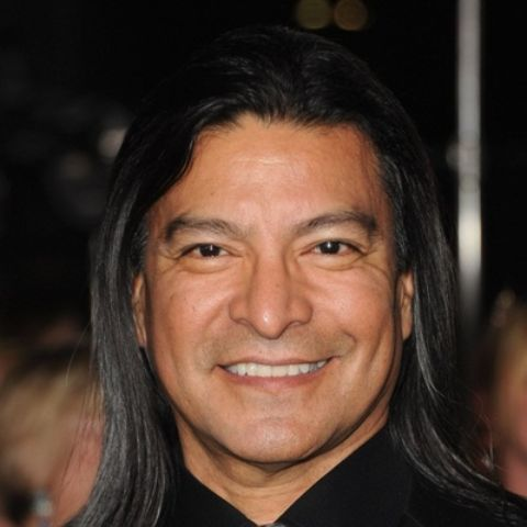 Gil Birmingham was born on 1953 July 13. He was born into a Comanche family in San Antonio, Texas. Due to his father's military career, his family frequently moved during his childhood