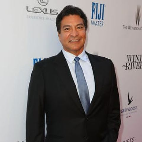Gil Birmingham played Conan the Barbarian. In Universal Studios Hollywood's theme park attraction, The Adventures of Conan: A Sword and Sorcery Spectacular