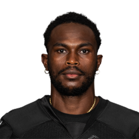 Julio Jones is a proud American who is also a caring individual.
