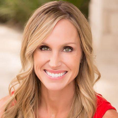 Kristin Richard began writing for Runner's World in 2004.