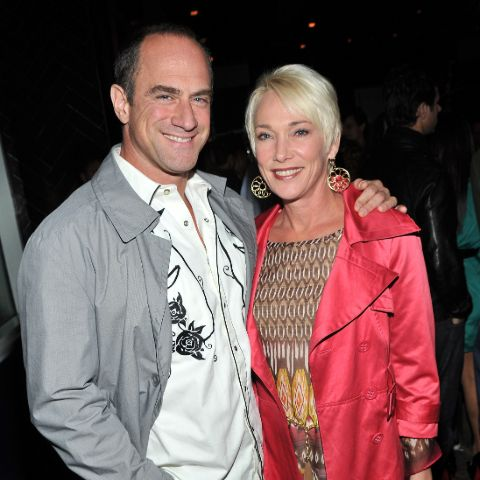 Doris Sherman Williams' husband has a $30 million net worth.