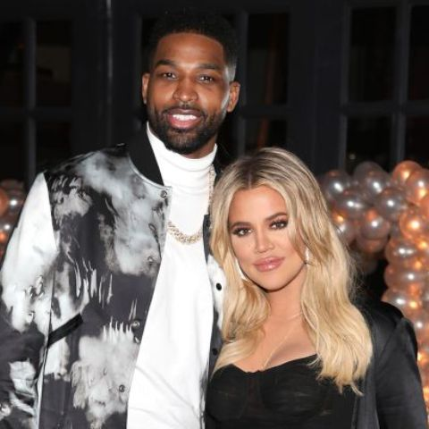Tristan Thompson and Khloe Kardashian is no more together.