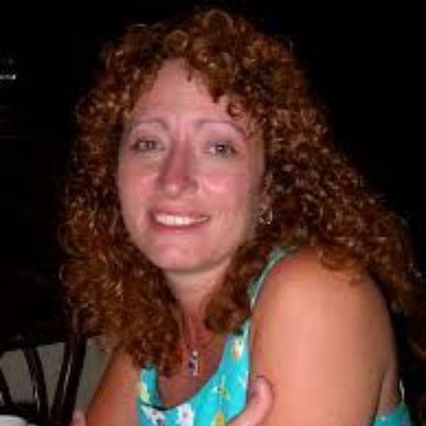Michelle Wahlberg's Sister passed away on September 2, 2003, in Boston, Massachusetts.