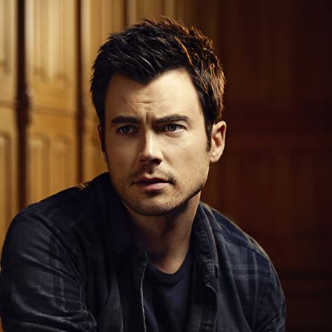 Matt Long gained his fortune thanks to the films like Homecoming, Private Practice, and Sydney White.
