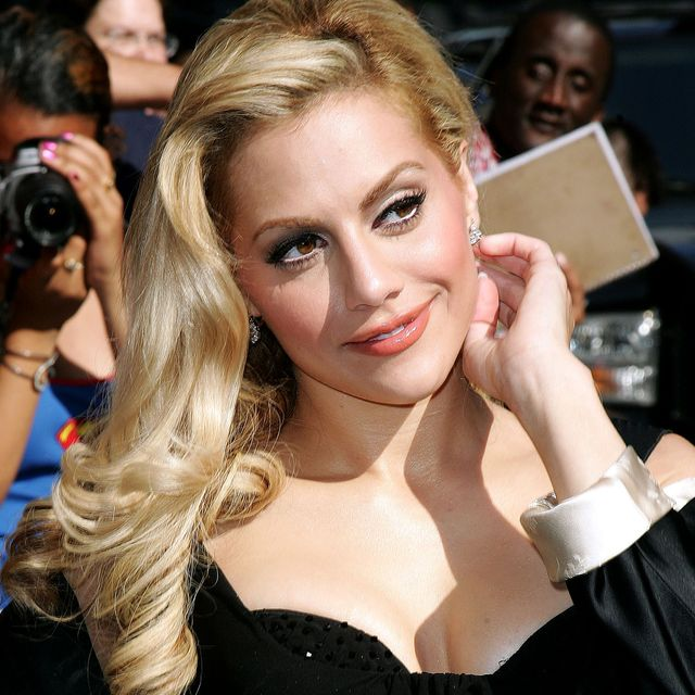Brittany Murphy had a net worth of $10 million.