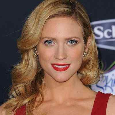 Brittany Snow was born on March 9, 1986, in the city of Amра, Florida, United States.