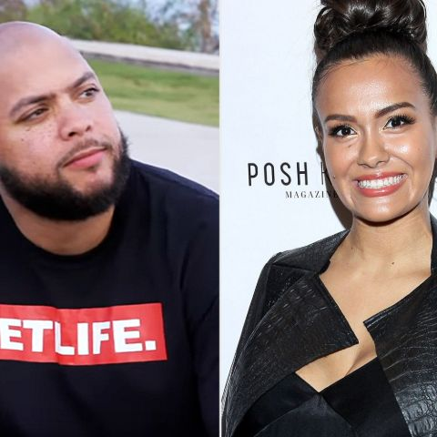 Briana DeJesus Makes Decision on Co-Parenting Relationship With Ex.
