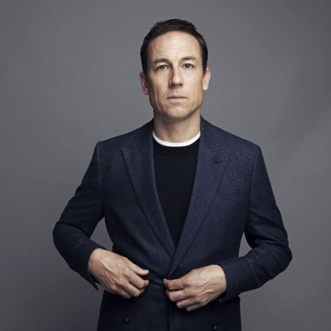 Tobias Menzies main source of income comes from acting, narrating, and voice acting.