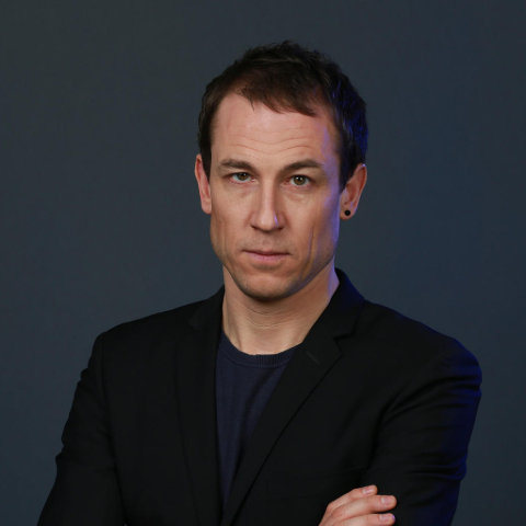 Tobias Menzies is an English actor who has appeared in a number of films, TV shows, and stage productions.