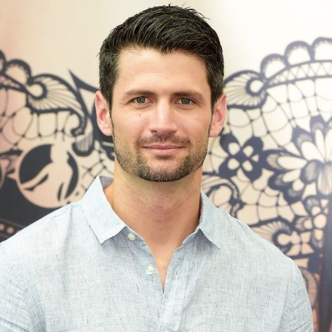 Eve Hewson and James Lafferty had been dating for around five years.