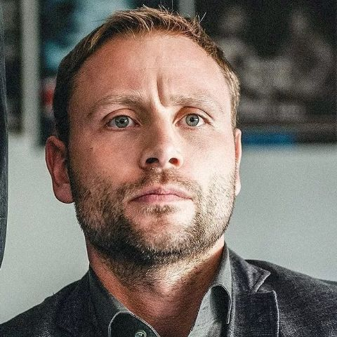 Max Riemelt has earned from his acting career.