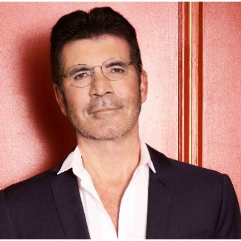 The X-Factor has been a massive phenomenon in the United Kingdom, launching the careers of hundreds of musicians.