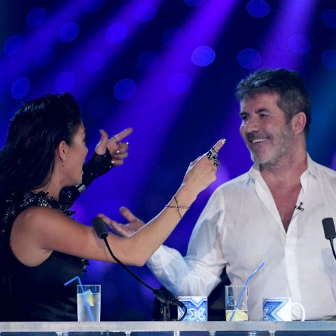 The X-Factor first aired in 2004 and has since helped start the careers of several performers.
