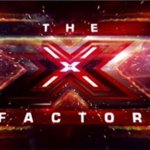The international The X Factor series began with this show.