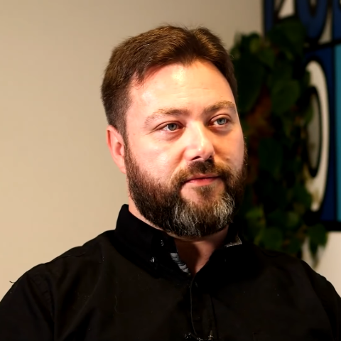 Carl Benjamin started his channel in 2010.