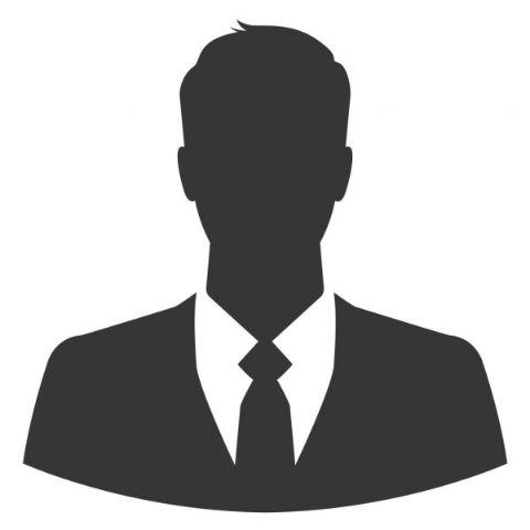 depositphotos 39258143 stock illustration businessman avatar profile picture