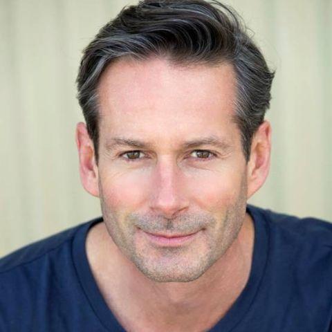 Brett Climo is an Australian actor.