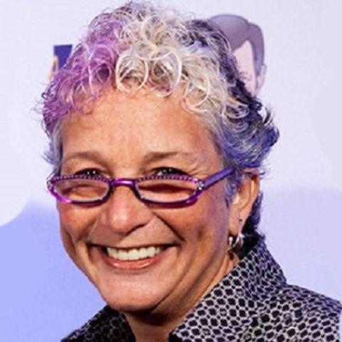 Susan Delise