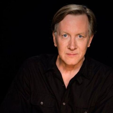 Robert Clotworthy began his career as a voice actor at 15, and he is still active in the industry.