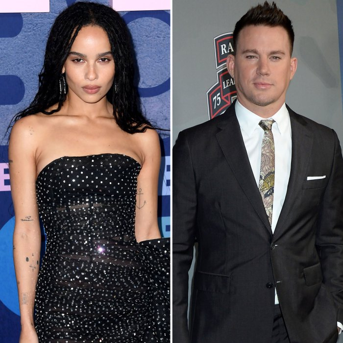 Met Gala have gone to social media to attack several male celebrities, likeChanning TatumandJames Corden.