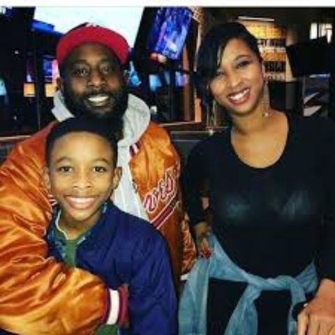 Karlous Miller is currently single and does not have a girlfriend.