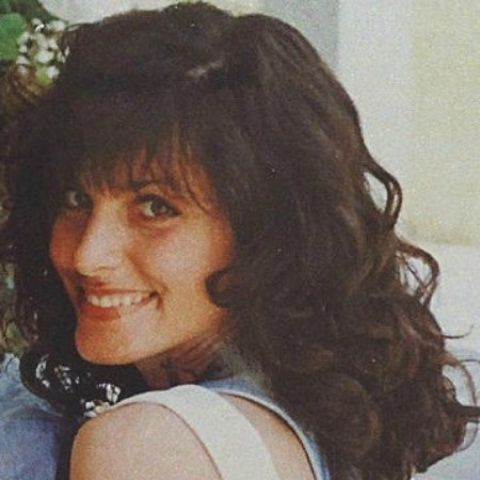 Phyllis Fierro was born under the zodiac sign of Leo on July 23, 1960.