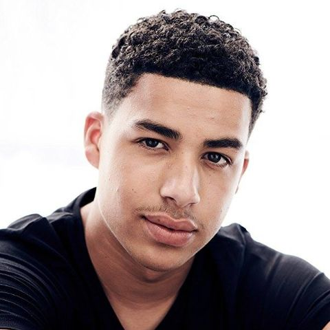 Marcus Scribner has amassed a fortune from his numerous sources of income, yet he likes to live a humble lifestyle.