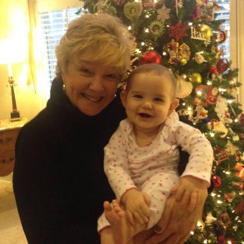 Sharon Mckemie rose to prominence thanks to her son,Eivin Kilcher.