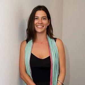 Ayisha Davies is an Australian producer.