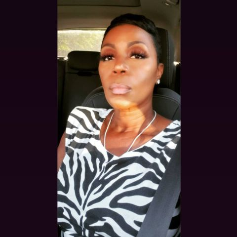 Sommore isn't married yet.